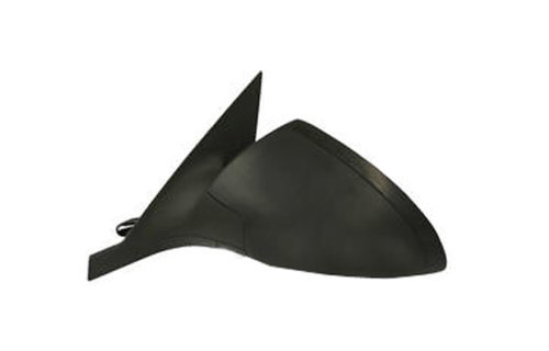 pontiac-g6-non-heated-power-replacement-driver-side-mirror-by-top-deal