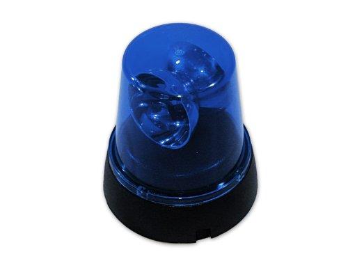 Preisvergleich Produktbild Leuchtfeuer, blau