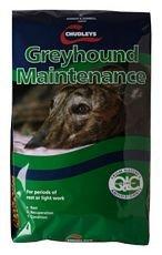 chudleys-greyhound-maintenance-dry-mix-15-kg