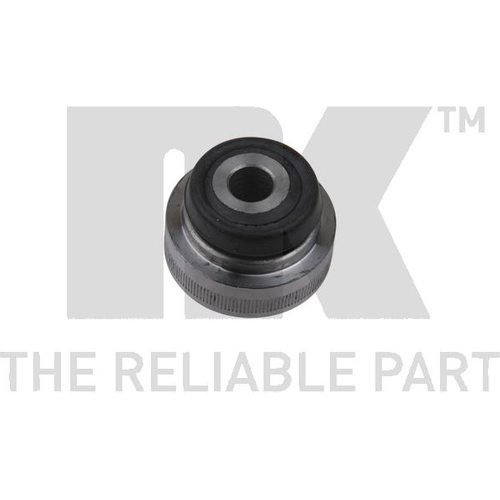 Preisvergleich Produktbild NK 5103721 Radaufhängungen