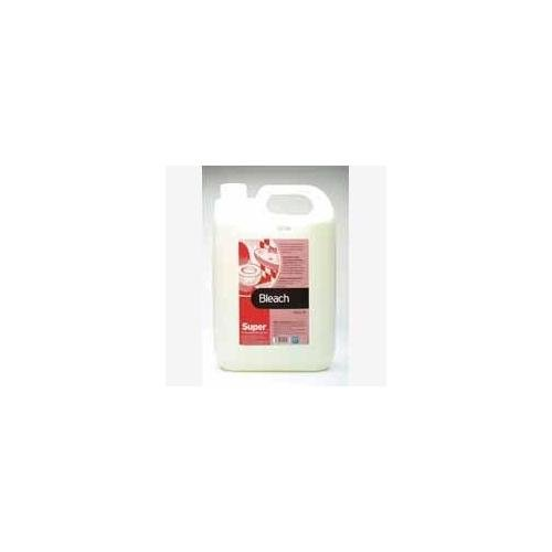 wb-bleach-5ltr-ha502