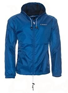Geographical Norway - Chaqueta impermeable - hombre