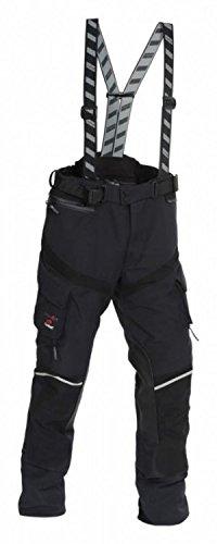Rukka Navigatorr moto pantaloni C2 Standard