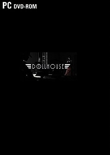 Dollhouse - [PC]