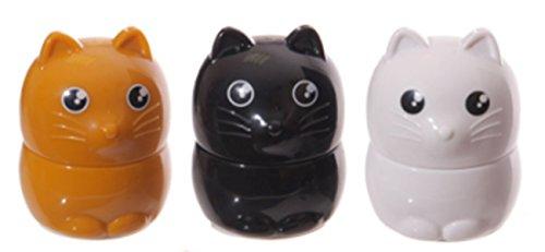 Lipgloss Katzen Design