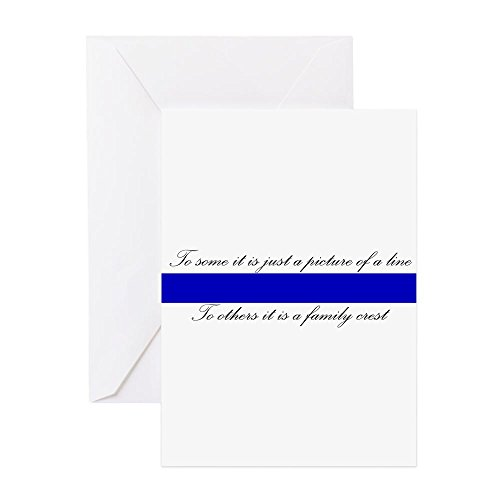 cafepress-leo-family-crest-greeting-cards-greeting-card-20-pack-note-card-with-blank-inside-birthday