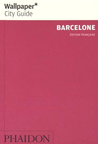 Barcelone par Sally Davies