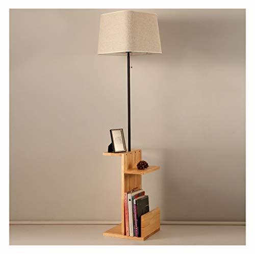 Achat Cher Bibliothèque Lampe Pas De Vente 3TJcl1FK