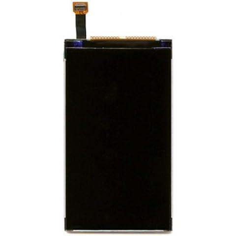 LCD Display Nokia C7-00