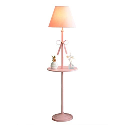 Achat Lampe Rose Vente Pas De Cher CodBex