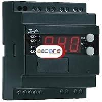 Controlador EKC-331T   Danfoss