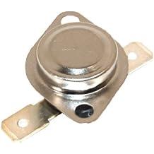 Genuine Hoover Candy Otsein secadora termostato 75 C limitador 40003336