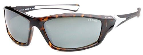 esprit-sport-und-freizeit-sonnenbrille-unisex-mit-hochstem-uv-schutz-und-bruchsicherer-verglasung