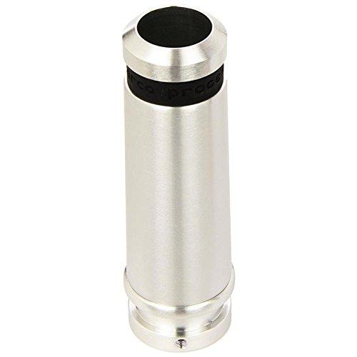 Walser 16963 Sparco SPC Handbremsgriff aus Aluminium