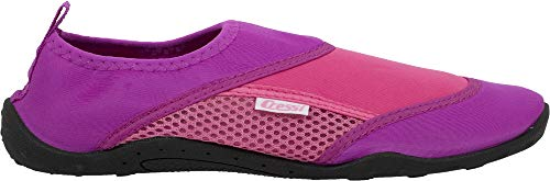 Zoom IMG-1 cressi coral shoes scarpette adatte