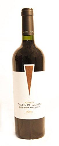vino-reserva-malbec-2012-del-fin-del-mundo-patagonia-argentina-categoria-premium