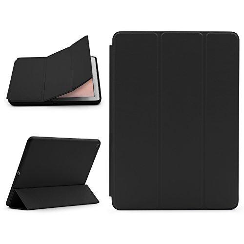 urcoverr-etui-de-protection-smart-case-ipad-apple-ipad-air-2-2014-2015-microfibra-tpu-noir-coque-pro
