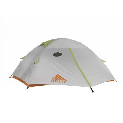 kelty-tenda-da-campeggio-gunnison-32-3-persone