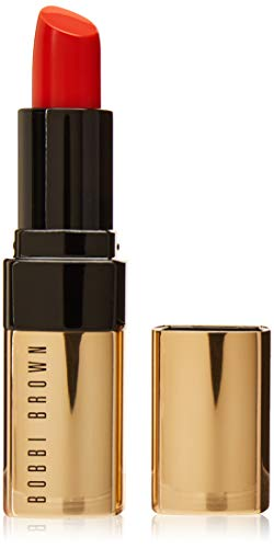 Pintalabios Bobbi Brown Luxe Lip Color