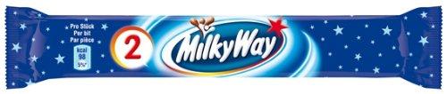 double-barres-milky-way-menge43g