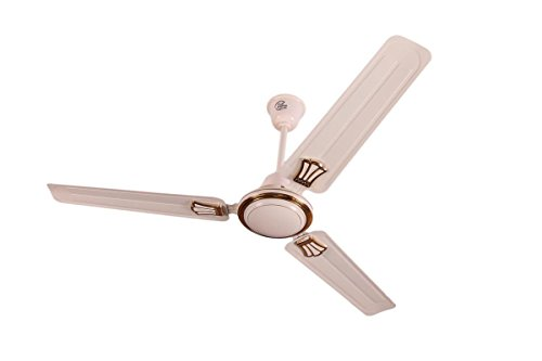 ESHA ELECTRIC 1200MM CEILING FAN SWIFT DECO