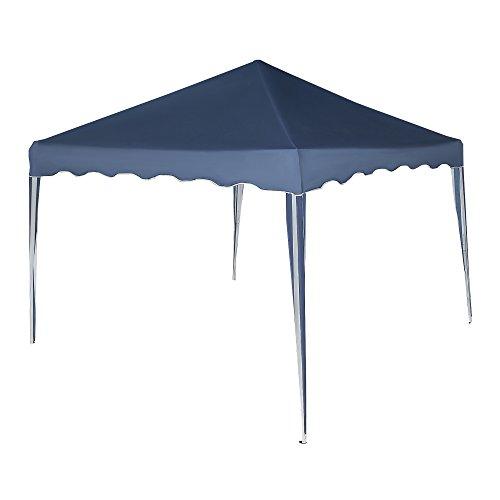 carpa-plegable-poliester-3x3mts-c180grm-3x3metros-azul