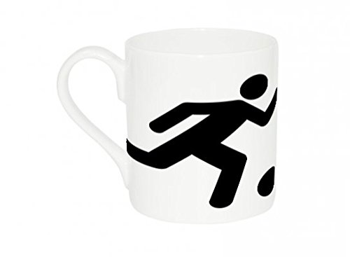 mug-with-thanks-to-edward-boatman-mike-clare-jessica-durking-from-commonswikimediaorg-wiki-file-noun