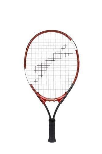 Slazenger Neu Klassisch Tennisschläger Turnier Leicht Training Schläger - 23