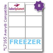 8-per-page-sheet-5-sheets-40-sticky-freezer-labels-label-planetr-white-blank-matt-self-adhesive-a4-d