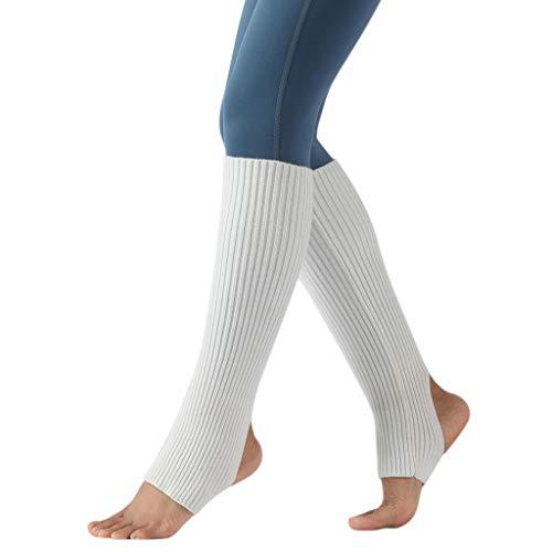 Pageantry - Calcetines de invierno para mujer