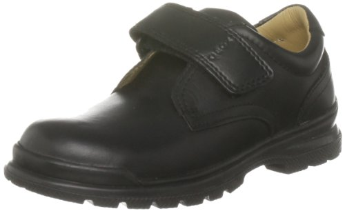 geox-william-q-boys-loafers-black-1-uk-33-eu