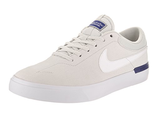 Nike  844447-015, Baskets pour homme Beige