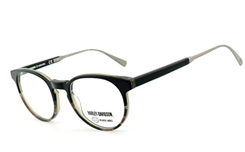 Preisvergleich Produktbild Harley-Davidson Brille Korrekturbrille HD1028