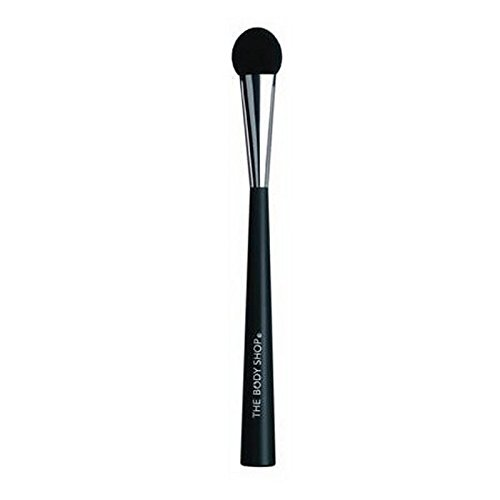 The Body Shop Brosse Estompeur (Pack de 2)