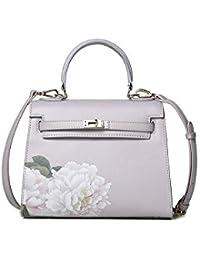 Pmsix Marke Handtaschen Vintage Umhängetasche Weibliche 2018 Neue Herbst Und Winter Mode Große Kapazität Nationalen Wind Schulter Tasche Damentaschen