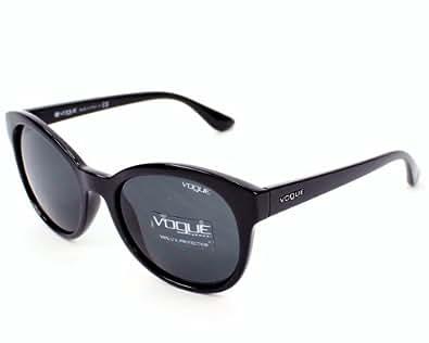 Vogue Occhiali da sole MOD. 2795S SUNW44/87 Nero