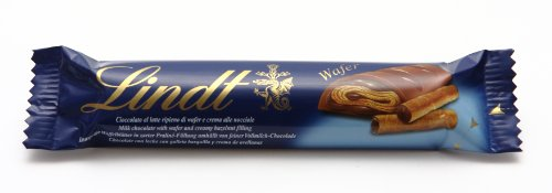 lindt-barquillo-wafer