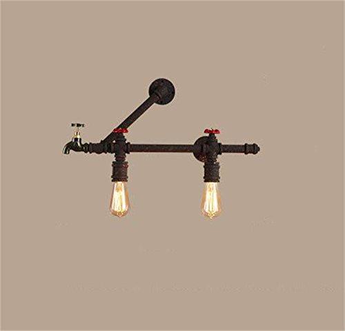 haute-qualite-lampe-americaine-retro-creative-industrie-de-leau-en-milieu-rural-mur-restaurant-bar-l