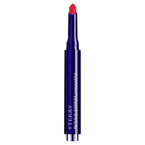 By Terry Rouge Expert Click Stick 13 - Chilly Cream Terry 13