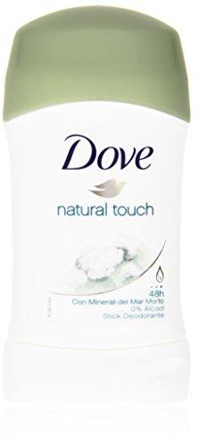 dove-natural-touch-deodorante-con-minerali-del-mar-morto-30-ml
