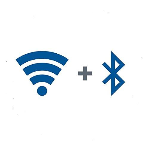 Preisvergleich Produktbild PINE64 ROCKPro64 2x2 MIMO Dual Band Wifi 802.11AC/Bluetooth 4.1 Module