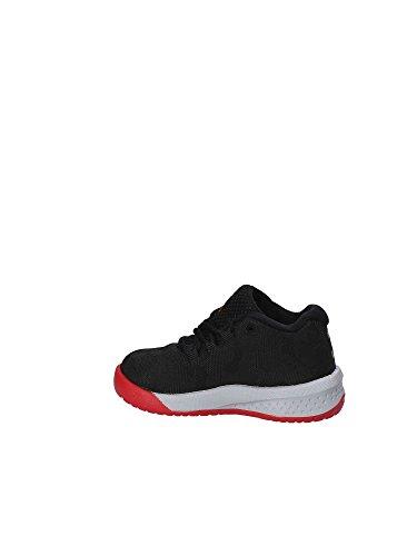 Nike 881447-015 Basket-Ball Unisex Noir
