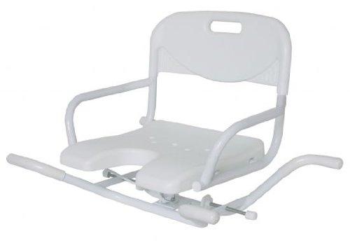 Badewannen Sitz, Extra, Drehbar