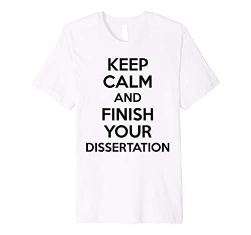 2b6a336e0d phd shirt doctorate graduation gifts defense party. Labor Shirt  promotionsstipendium Kandidat Geschenke Dissertation