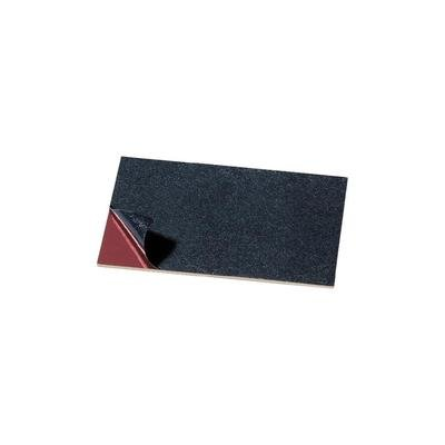 epoxy-presensibilise-2f-15-10-60x100mm-proma-1010600100-circuit-imprime