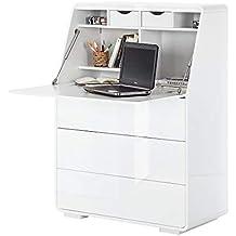 Suchergebnis Auf Amazonde Für Möbel Sekretär Modern