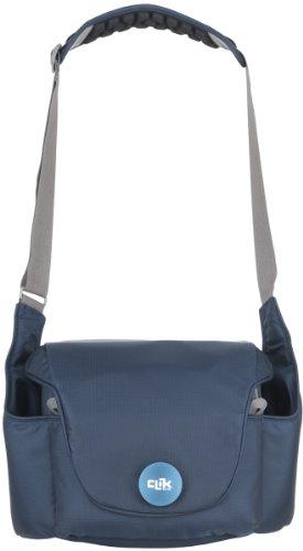 clik-elite-magnesian-20-bolsa-para-camara-reflex-color-azul