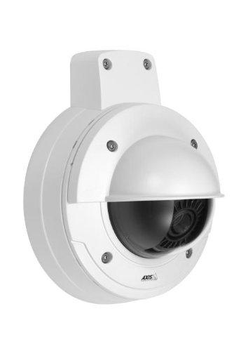 Axis P3367-VE Netzwerkkamera (5 Megapixels)
