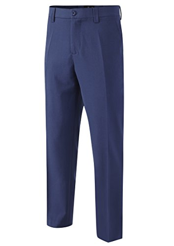 STUBURT Herren Hosen Essentials Stretch Golf Trouser, Midnight, 30/29 Zoll, SBPNT746   505 Preisvergleich