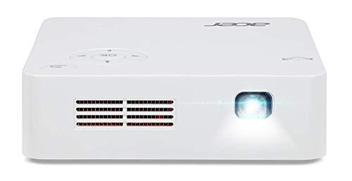 Acer C202i DLP...